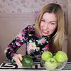 лучшие фото Наталья natusyaofficial