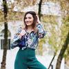 фото на странице Юлия Пчелка
