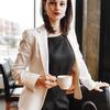 реклама на блоге Евгения Сваткова