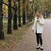 фото на странице Юлия vse_o_baby
