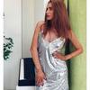 реклама на блоге white_clothes_only