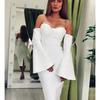 реклама у блогера white_clothes_only
