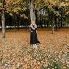 лучшие фото Алина Залевская