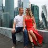реклама у блогера Игорь Шажко
