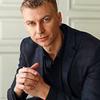 фото на странице Игорь Шажко