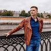 реклама у блогера Виталий Комысов