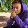 фото Олег Куприн