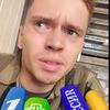 новое фото Олег Куприн