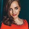 фото на странице Евгения Акинфиева