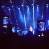 фотография mary___gu