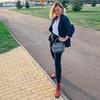 лучшие фото Мария Рыбальченко