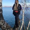 новое фото zhanna_monkey