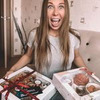 реклама в блоге Анстасия Романова