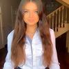 разместить рекламу в блоге Вероника Золотова