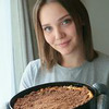 разместить рекламу в блоге Татьяна Сайгина