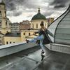 новое фото Анна Гладкова