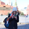новое фото Ольга Широкая