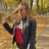 реклама в блоге Алина Норка