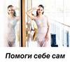 лучшие фото Лилия Кузьменкова
