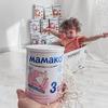 фото на странице Марина Маничева