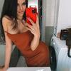 реклама в блоге Ирина Романова