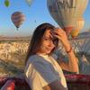 лучшие фото Юлия Годунова