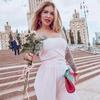 реклама на блоге Адель Сергеенкова