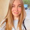 реклама на блоге Ольга Вастикова