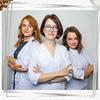 реклама на блоге Ольга Жоголева