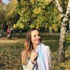 лучшие фото Вероника Селюнина