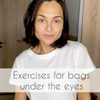 разместить рекламу в блоге Карина