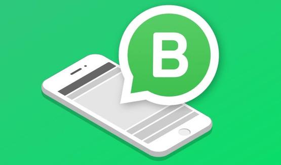 Онлайн шоппинг WhatsApp