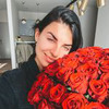 фото на странице Евгения Иванова