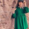 реклама на блоге Арина Мак