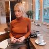 реклама на блоге Валерия Шаповалова