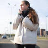 заказать рекламу у блогера Наталия Лялина