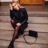 фотография Дарья Сергеенко