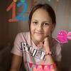 разместить рекламу в блоге Ольга Zar_ptitsa