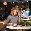 заказать рекламу у блогера Татьяна Мараховская