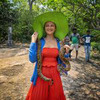 лучшие фото Татьяна Мараховская