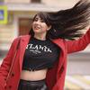новое фото Сона sona_land