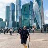 заказать рекламу у блогера Рамин Абдулаев