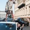 новое фото Давид Ризаев