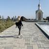 новое фото Светлана Гончарова
