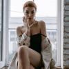 новое фото Татьяна Молчанова