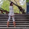 новое фото Анастасия Дрынова