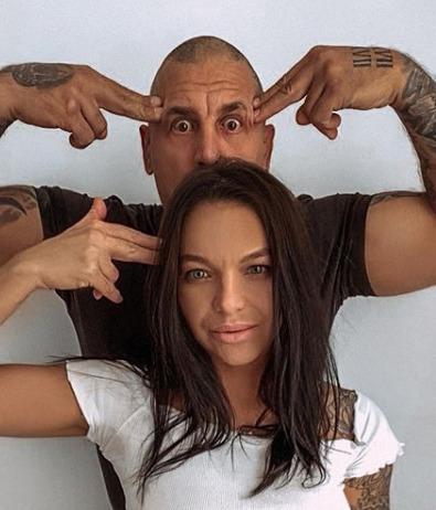 Блогер Коля и Саша Голодановы