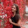 фото на странице Диана stretchingdoma