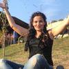 фото на странице Анна meerzona