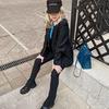 новое фото alexandra_gazinskaya